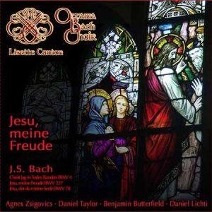 jesu_meine_freude-cd-cover-lg